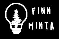 Finn minta